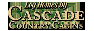 Cascade Country Cabins