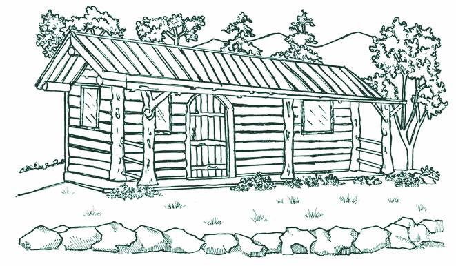 backwoods-cabin-image